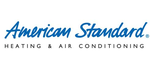 airport-heating-cooling-hvac-vendor-american-standard